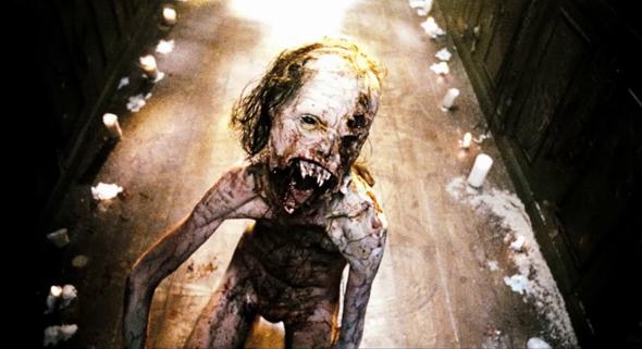 Horror-Network-3mondozillaThe-Horror-Network-Volume-1-posterHorror-Network-2Screen Shot 2016-08-16 at 19.50.47Horror-Network-1The-Horror-Network-Left-Films-DVDHorror-Network-3