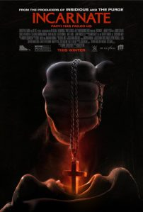 incarnate-2016-poster