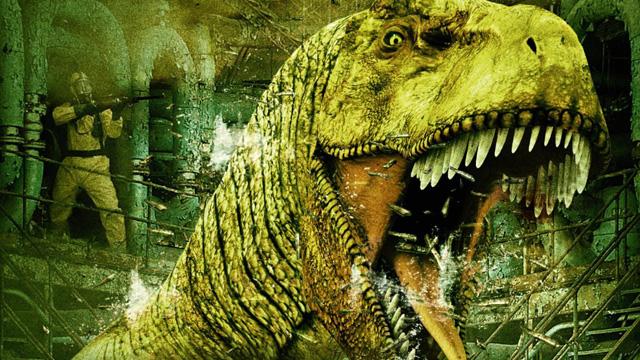 killer-saurus-smondozillaKiller Saurus ArtworkKillerSaurus DKillersaurus-Wild-Eye-Releasing-DVDKillerSaurusG11118502-1754304963831613Killersaurus-poster