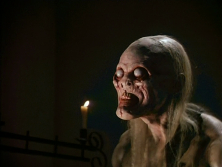 Lurking-Fear-1994-creaturemondozillaLurking-Fear-JapaneseLurking-Fear-88-Films-Blu-rayLurkng-Fear-Blake-Adams-ex-conlurking-fear-02Lurking-Fear-1994-creatureLurker-in-the-Lobby-Cinema-H.P.-Lovecraftthe-lurking-fear-6lurking-fear-0681uHIYi-QmL._SL1251_Creature-Features-John-StanleyLurking-Fear-VHSLurking-Fear-German