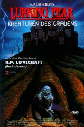 Lurking-Fear-German