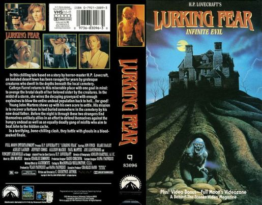 Lurking-Fear-VHS