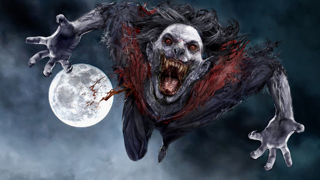 morbius-living-vampire-michael-morbius-marvel-villainsmondozillaMorbius_The_Living_Vampire_Vol_2_1_Ed_McGuinness_Variantmorbius-living-vampire-michael-morbius-marvel-villains2582770-199311_morbius_revisited_v1__4___page_150756-4798-66565-1-morbius-the-living-2582798-199312_morbius_revisited_v1__5___page_12582672-199308_morbius_revisited_v1__1___page_1Amazing_Spiderman_101Marvel-Team-Up4346004-lvampire-tales-comic-35129209486_dcfb796dd0_bdf959d79ea58a9662b-0Adventure_into_Fear_2032421-4798-36155-1-morbius-the-living-2582729-199309_morbius_revisited_v1__2___page_1Ultimatemrobiusmarvel-marvel-legends-spider-man-series-3-morbius-the-living-vampire-6-action-figure-hasbro-toys-pre-order-ships-january-3__22370.1461387706Morbius_The_Living_Vampire_Vol_2_8
