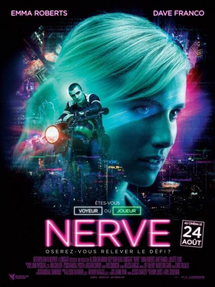 nerve_ver15