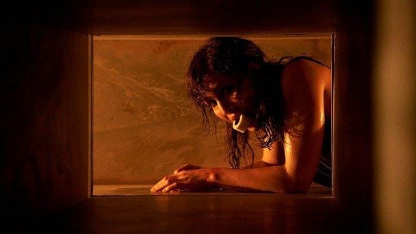 noomi-rapace-in-rupture