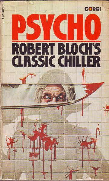 psycho-covermondozillaRobert_Bloch_with_His_Awardpsycho-coverMysteries-of-the-Worm-Robert-Blochyourstrulyjacktheripper.previewWeird_Tales_September_1945The-Scarf-Robert-Bloch-novelThe-Night-of-the-Ripper-Robert-BlochRobertBlock_Psychocabinet-of-caligari-posternight_walker_poster_03The-Skull-of-the-Marquis-de-Sade-Robert-Blochthe psychopath freddie francisdeaddontdieOnce-Around-the-BlochStrange-Eons-Robert-Bloch