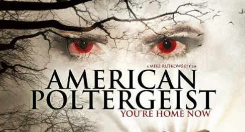Screen Shot 2016-08-22 at 14.13.27mondozillaAmerican-Poltergeist-2015-posterScreen Shot 2016-08-22 at 13.23.50The-Haunting-of-Borden-House-American-Poltergeist-Point-Blank-DVDAmerican-Poltergeist-2015-movie-Mike-Rutkowski-6American-Poltergeist-2015-movie-Mike-Rutkowski-5