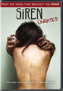 siren-dvd