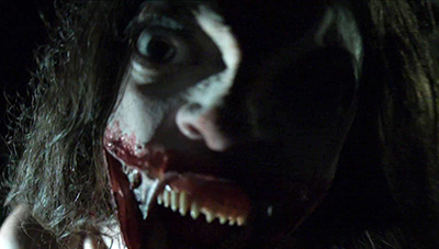 siren-horror-movie-2016-teeth