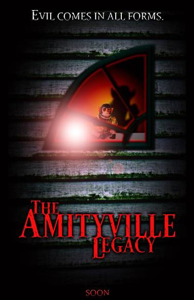 the amityville horror 2016 online subtitrat