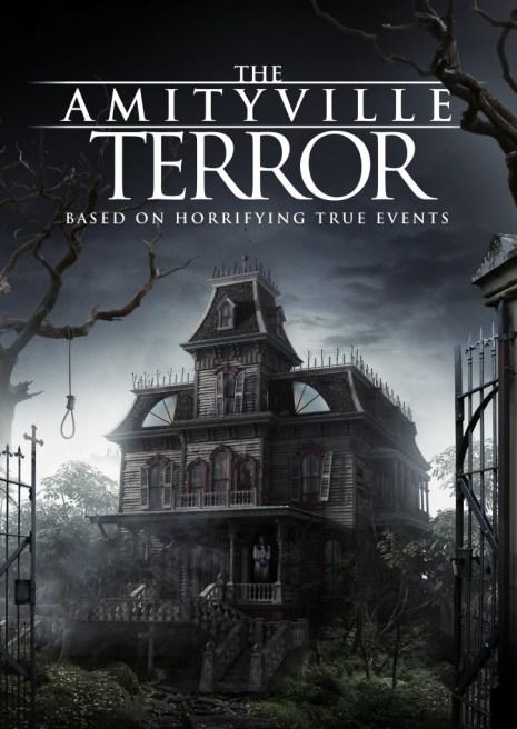 The Amityville Terror u2013 USA, 2016 u2013 HORRORPEDIA