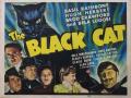 The-Black-Cat-1941