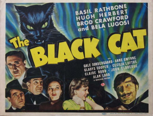 the-black-cat-1941.png?w=516&h=390