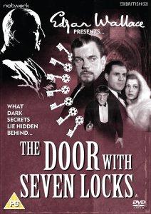 The-Door-with-Seven-Locks-Network-DVD