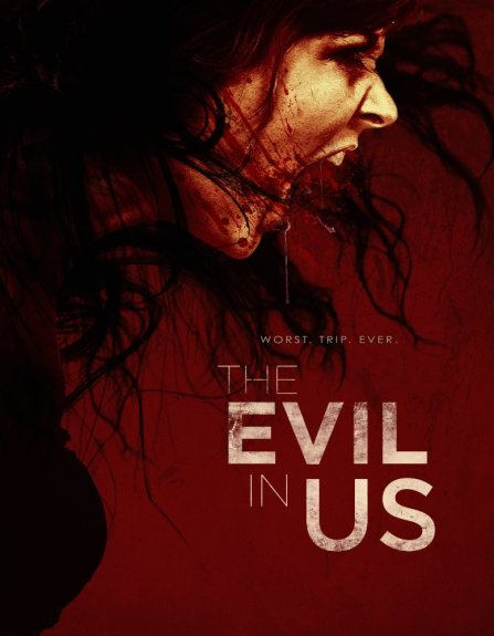 the-evil-in-us-2016-horror-movie-poster.