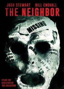 The-Neighbor-Anchor-Bay-DVD