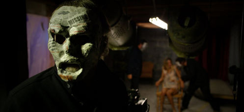 The-Neighbor-kidnapper-2016-Marcus-Dunstan-horror-movie