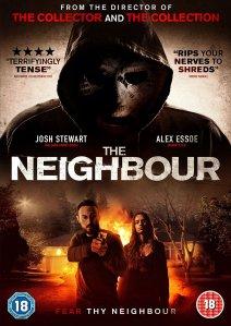 The-Neighbour-Arrow-Films-DVD