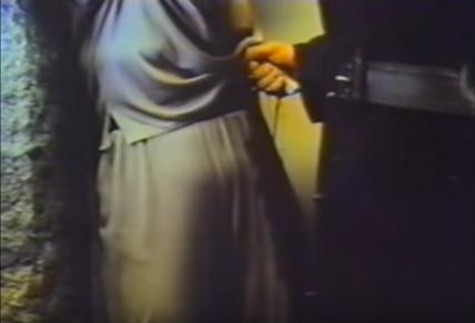 The-Shaman-1987-stabbing
