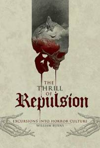 The-Thrill-of-Repulsion-William-Burns-Schiffer-Books