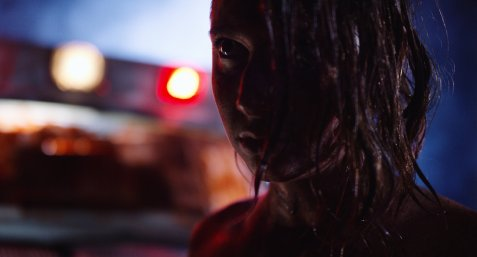 Tonight-She-Comes-2016-slasher