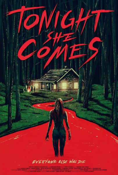 tonight-she-comes-poster
