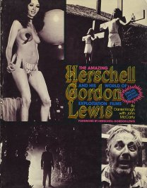 amazing-herschell-gordon-lewis-daniel-krogh-book