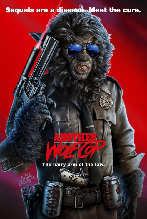 another-wolf-cop-2016-dude-designs-sylvester-stallone-cobra-parody-poster