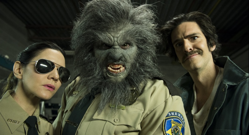 another_wolfcop_2__largemondozillaanother_wolfcop_2__largeanother-wolf-cop-2016