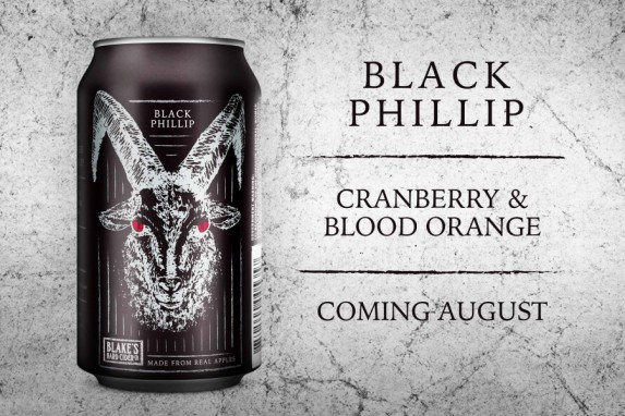 black-phillip-cider
