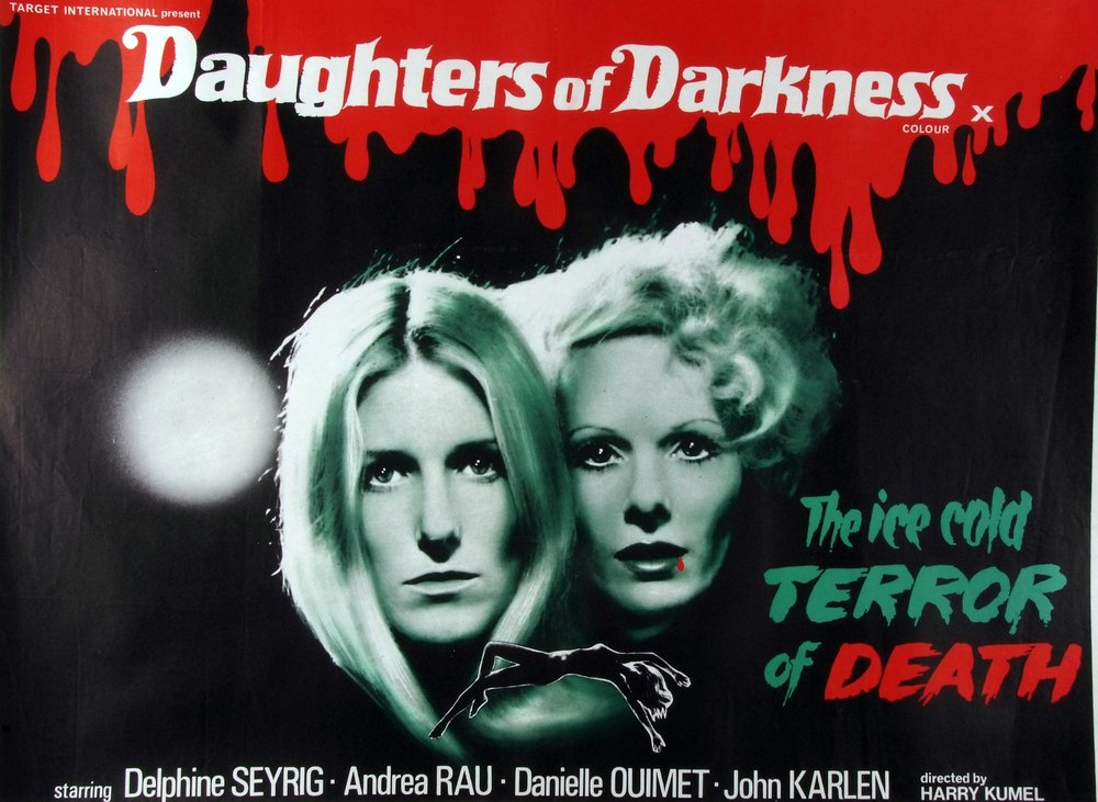 daughters-of-darkness-british-quad-postermondozilladaughters-of-darkness-british-quad-posterraudaughtersd6-1024x616daughterofdarkness53005-daughters-of-darknessdaughters-of-darkness-blu-ray2368_4332daughters2daughtersd5-1024x6141280x720-em4The-Horror-Show-Guide-Mike-Mayo-Visible-Ink-bookdaughters-lobby-2daughters-of-darkness-1971-delphine-seyrig-john-karlendaughters-of-darkness-1971bed-sceneles-levres-rouges-1971-posterdaughters-of-darkness-1971-american-posterblut-an-den-lippen-1971mv5bmti3ndk5nzcxml5bml5banbnxkftztywotewnzk5-_v1_