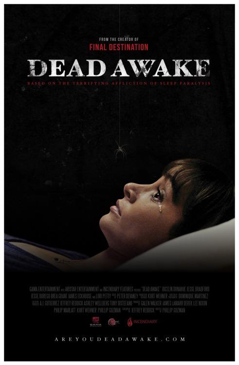 dead-awake-2016-poster