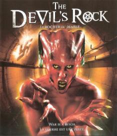devils-rock