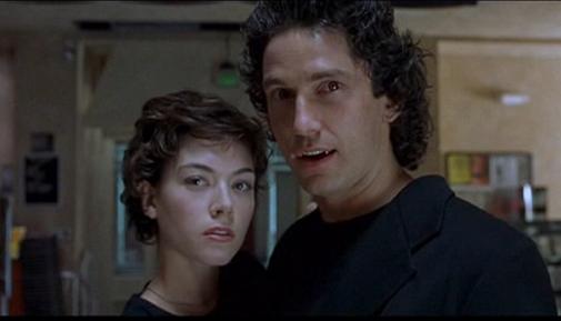 Colleen Ann Fitzpatrick Dracula 2000