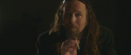 paulkaye-in-the-ghoul-2016