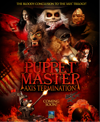 puppet-master-axis-termination