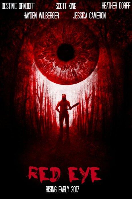 red_eye_2017_film_poster