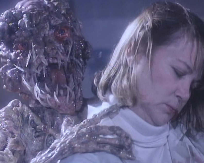shadowzone � usa 1989 � horrorpedia