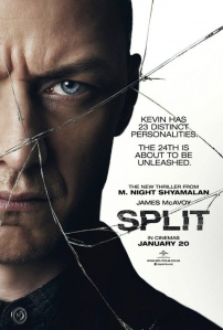 split-movie-m-night-shyamalan-poster