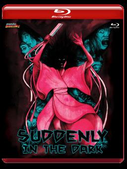 suddenly-in-the-dark-1981-south-korea-mondo-macabro-blu-ray