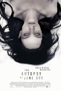 the-autopsy-of-jane-doe-2016-final-poster