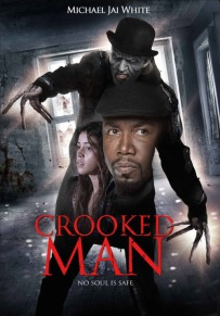 the-crooked-man-2016-horror-movie-syfy-halloween-original