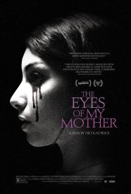 the-eyes-of-my-mother-2016-poster
