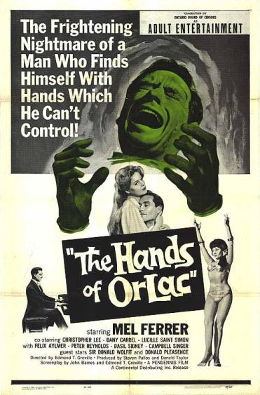 the-hands-of-orlac.jpg?w=371&h=564