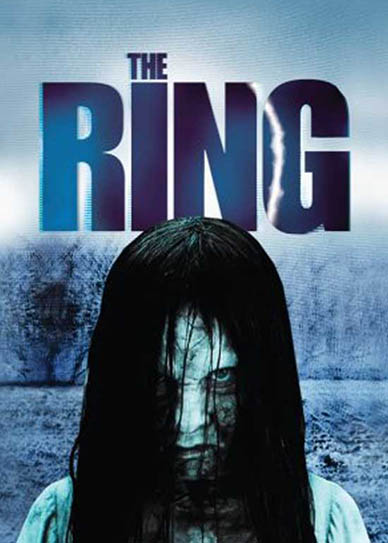 The Ring Usa 2002 Horrorpedia