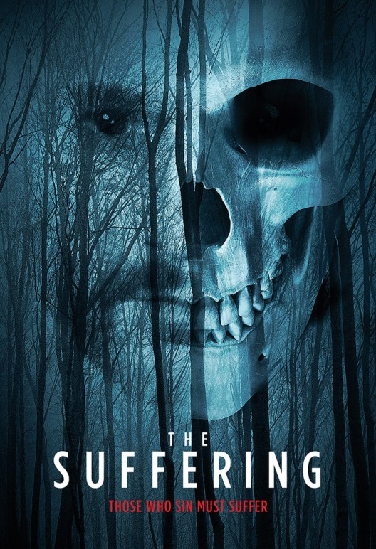 The Suffering (2016) – HORRORPEDIA