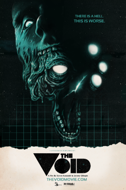 the-void-2016-artwork-by-gary-pulin