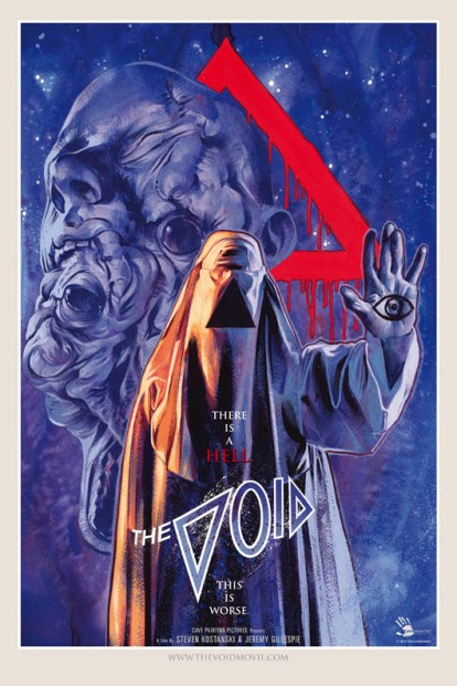 the-void-2016-poster-by-graham-humphreys
