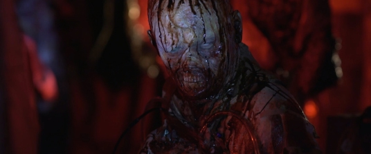 the-void-horror-movie-2016-monster