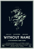 without-name-2016-irish-horror-film-psychotropic-faery-story-poster